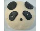 Panda_sub
